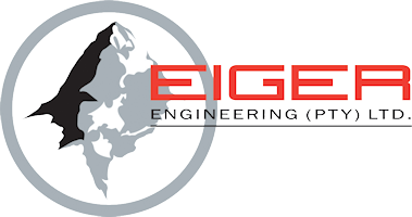 Eiger Engineering - Mill Spouting Light Duty
